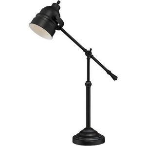 Fenella - One Light Table Lamp