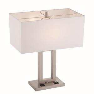 Fiadi - One Light Table Lamp