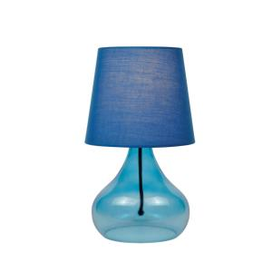 Jamie - One Light Table Lamp