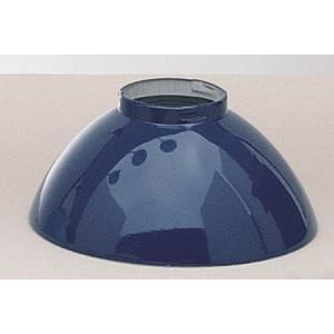 Swing Arm - Blue Swing Arm Lamp