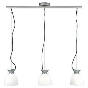 Herman - Three Light Pendant