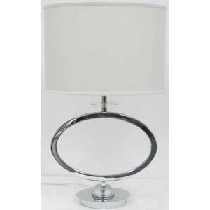 Renia - One Light Table Lamp