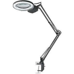 Magnar - 3 And 5 Diopter Magnifier Lamp