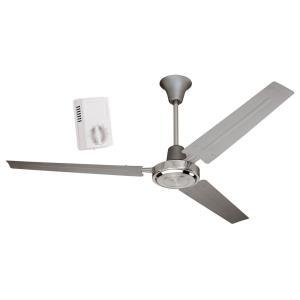 """Braswell - 56"""" Ceiling Fan"""
