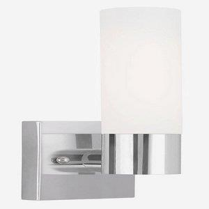 Aero - One Light Wall Sconce