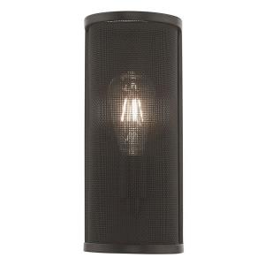 Braddock - One Light ADA Wall Sconce