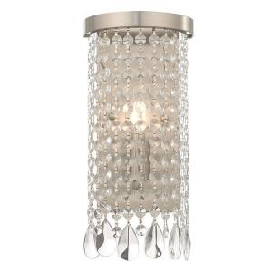 Elizabeth - One Light ADA Wall Sconce