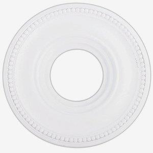 "Wingate - 12"" Ceiling Medallion"