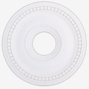 "Wingate - 16"" Ceiling Medallion"