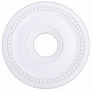 Wingate - 16 Inch Ceiling Medallion