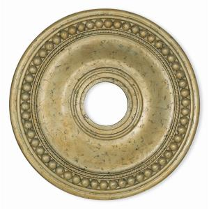 Wingate - 20 Inch Ceiling Medallion