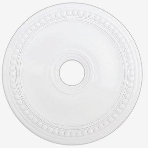 "Wingate - 24"" Ceiling Medallion"