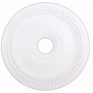 Wingate - Ceiling Medallion - 24 Inches wide by 2 Inches high