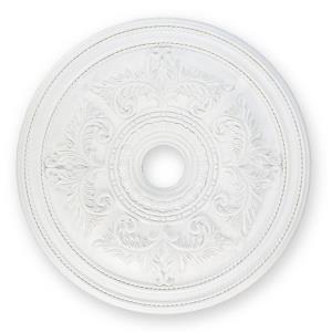 Versailles - 30.5 Inch Ceiling Medallion