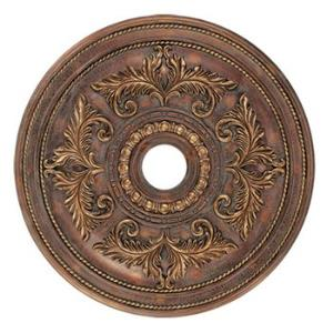 Ceiling Medallion - Ceiling Medallion