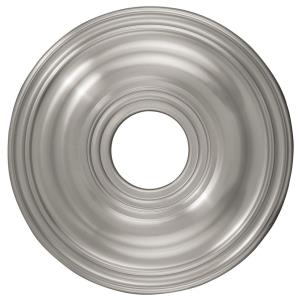 Accessory - 16 Inch Ceiling Medallion