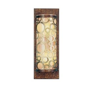 Avalon - Two Light Wall Sconce