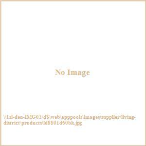 Cordelia - Twenty-Four Light Pendant