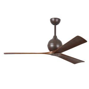 """Irene-3 - 60"""" Ceiling Fan"""