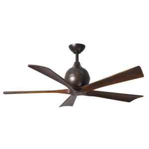 """Irene-5 - 42"""" Ceiling Fan"""