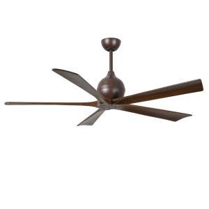 """Irene-5 - 60"""" Ceiling Fan"""