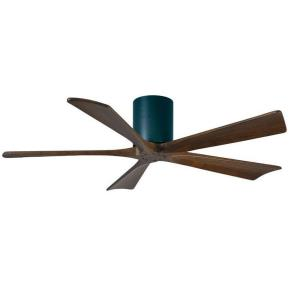 "Irene-H 5H - 52"" Ceiling Fan"