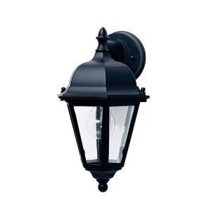 Westlake - 1 Light Outdoor Wall Lantern