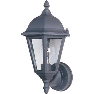 Westlake - One Light Outdoor Wall Mount