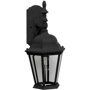 Westlake - One Light Outdoor Wall Lantern