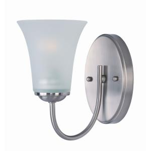 Logan - One Light Wall Sconce