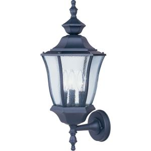 Madrona 20.5 Inch Outdoor Wall Lantern Transitional Cast Aluminum Approved for Wet Locations