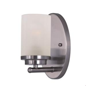 Corona - One Light Wall Sconce
