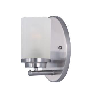 Corona - One Light Wall Sconce