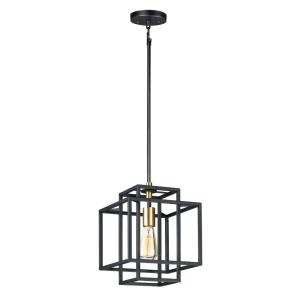 Liner - One Light Pendant