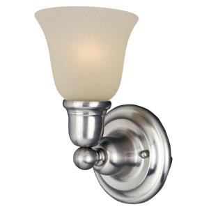 Bel Air - One Light Wall Sconce