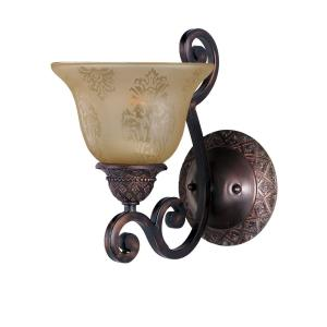 Symphony - One Light Wall Sconce