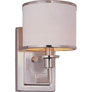 Nexus - One Light Wall Sconce