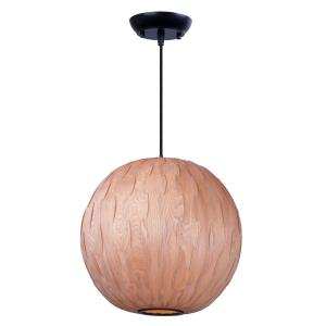 Norwood - 20 Inch One Light Pendant