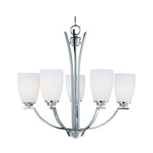 Rocco - Five Light Chandelier