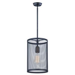 Palladium - One Light Pendant
