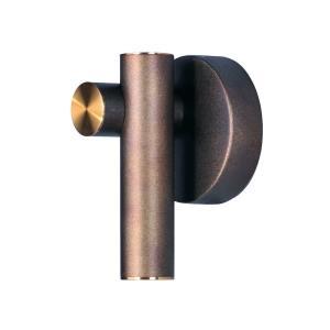 Tubular - 6 Inch 6W 1 LED Wall Sconce