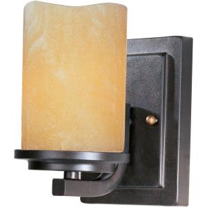 Luminous - One Light Wall Sconce