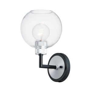 Vessel - One Light Wall Sconce