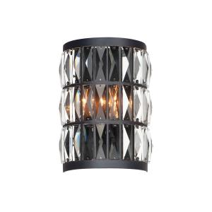 Madeline - 2 Light Wall Sconce