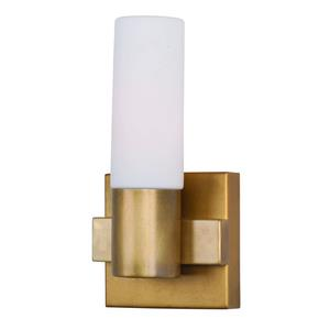 Contessa - One Light Wall Sconce