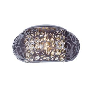 Arabesque - One Light Wall Sconce