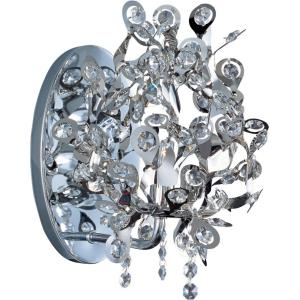 Comet - One Light Wall Sconce