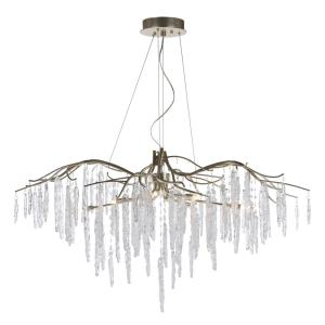 Willow - Eleven Light Chandelier