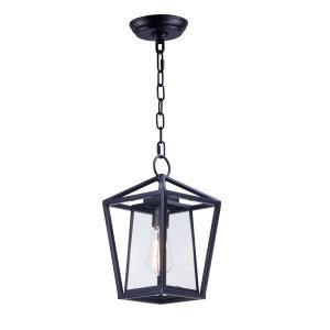 Artisan 1-Light Outdoor Pendant