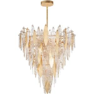 Majestic - 21 Light Chandelier